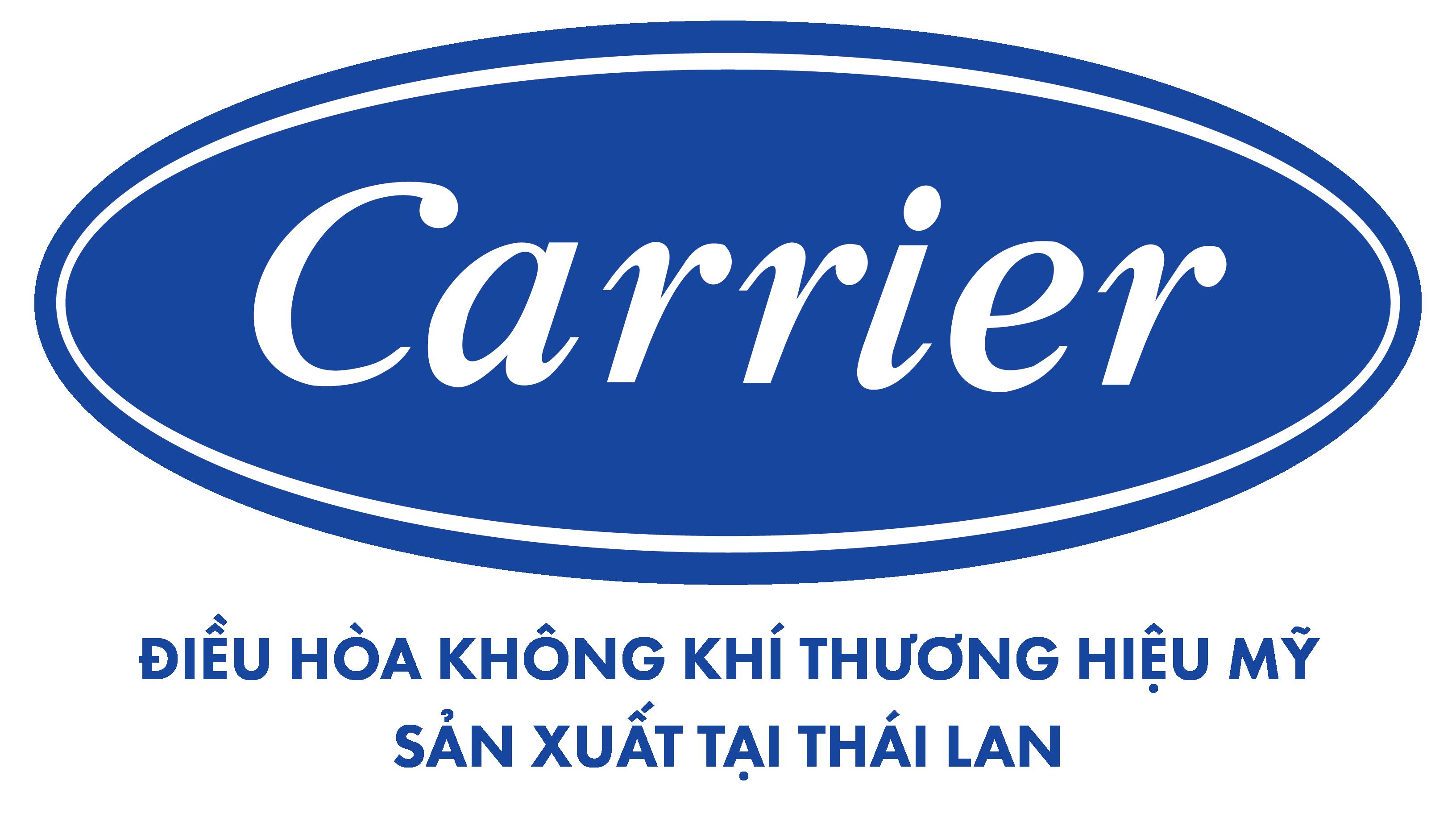 Carrier Vietnam